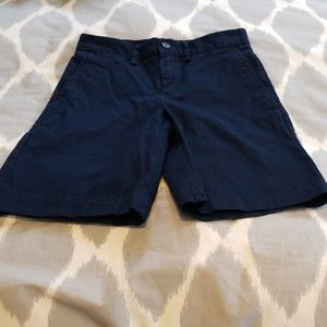 Polo Boys Shorts